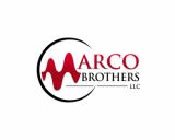 http://www.logocontest.com/public/logoimage/1498834789marco2.png