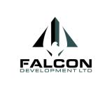 http://www.logocontest.com/public/logoimage/1499271960falcon3.png