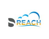 http://www.logocontest.com/public/logoimage/1499870724reach2.png