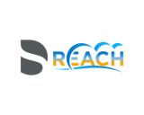 http://www.logocontest.com/public/logoimage/1499871597reach3.png