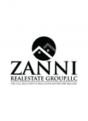 http://www.logocontest.com/public/logoimage/1499919341Zanni Realestate Group LLC_FALCON  copy 14.png