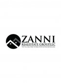http://www.logocontest.com/public/logoimage/1499919342Zanni Realestate Group LLC_FALCON  copy 15.png