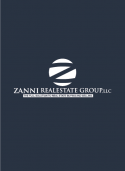 http://www.logocontest.com/public/logoimage/1499919879Zanni Realestate Group LLC_FALCON  copy 16.png