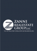 http://www.logocontest.com/public/logoimage/1499920220Zanni Realestate Group LLC_FALCON  copy 17.png