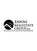 http://www.logocontest.com/public/logoimage/1500008754Zanni Realestate Group LLC_FALCON  copy 18.png