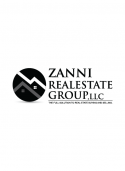 http://www.logocontest.com/public/logoimage/1500008755Zanni Realestate Group LLC_FALCON  copy 19.png