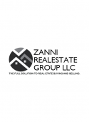 http://www.logocontest.com/public/logoimage/1500009460Zanni Realestate Group LLC_FALCON  copy 20.png