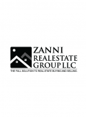 http://www.logocontest.com/public/logoimage/1500009460Zanni Realestate Group LLC_FALCON  copy 21.png