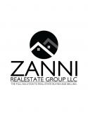 http://www.logocontest.com/public/logoimage/1500009634Zanni Realestate Group LLC_FALCON  copy 22.png
