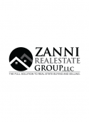 http://www.logocontest.com/public/logoimage/1500036606Zanni Realestate Group LLC_FALCON  copy 23.png