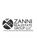 http://www.logocontest.com/public/logoimage/1500036607Zanni Realestate Group LLC_FALCON  copy 24.png