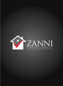 http://www.logocontest.com/public/logoimage/15000411614.png