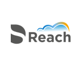 http://www.logocontest.com/public/logoimage/1500041612reachnew4.png