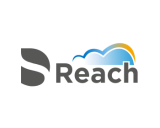 http://www.logocontest.com/public/logoimage/1500041613reachnew1.png
