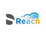 http://www.logocontest.com/public/logoimage/1500041613reachnew2.png