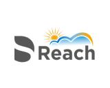 http://www.logocontest.com/public/logoimage/1500043657reachbest1.png