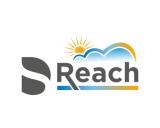 http://www.logocontest.com/public/logoimage/1500044277reachbest2.png