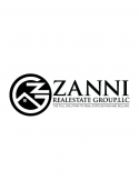 http://www.logocontest.com/public/logoimage/1500094621Zanni Realestate Group LLC_FALCON  copy 25.png