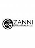 http://www.logocontest.com/public/logoimage/1500094622Zanni Realestate Group LLC_FALCON  copy 26.png