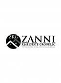 http://www.logocontest.com/public/logoimage/1500095379Zanni Realestate Group LLC_FALCON  copy 27.png