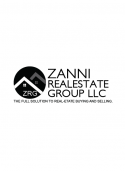 http://www.logocontest.com/public/logoimage/1500095379Zanni Realestate Group LLC_FALCON  copy 28.png