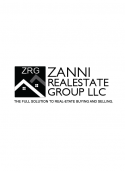 http://www.logocontest.com/public/logoimage/1500095379Zanni Realestate Group LLC_FALCON  copy 29.png