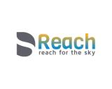 http://www.logocontest.com/public/logoimage/1500144766reach-1.png