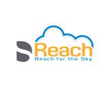 http://www.logocontest.com/public/logoimage/1500144801reach-3.png