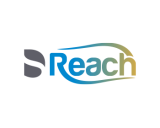http://www.logocontest.com/public/logoimage/1500144835reach-2.png