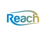 http://www.logocontest.com/public/logoimage/1500144866reach-4.png