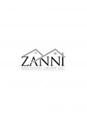 http://www.logocontest.com/public/logoimage/1500144992zanni-2.png