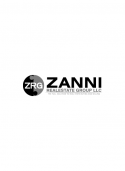 http://www.logocontest.com/public/logoimage/1500145052zanni-1.png