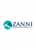 http://www.logocontest.com/public/logoimage/1500264927Zanni Realestate Group LLC_FALCON  copy 31.png