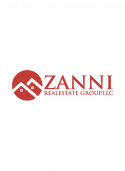 http://www.logocontest.com/public/logoimage/1500264927Zanni Realestate Group LLC_FALCON  copy 32.png