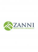 http://www.logocontest.com/public/logoimage/1500265162Zanni Realestate Group LLC_FALCON  copy 32.png