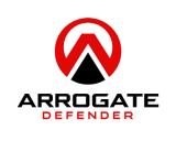 http://www.logocontest.com/public/logoimage/15002848731.png
