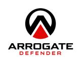 http://www.logocontest.com/public/logoimage/15002848742.png