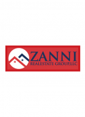 http://www.logocontest.com/public/logoimage/1500287435Zanni Realestate Group LLC_FALCON  copy 34.png