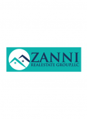 http://www.logocontest.com/public/logoimage/1500287436Zanni Realestate Group LLC_FALCON  copy 33.png