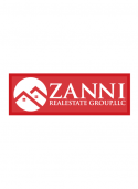 http://www.logocontest.com/public/logoimage/1500287436Zanni Realestate Group LLC_FALCON  copy 35.png