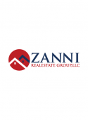 http://www.logocontest.com/public/logoimage/1500287436Zanni Realestate Group LLC_FALCON  copy 36.png