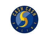 http://www.logocontest.com/public/logoimage/1500320967CASH-CASH-ONLINEI-IV04.jpg
