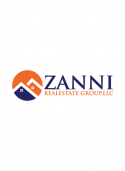 http://www.logocontest.com/public/logoimage/1500459262Zanni Realestate Group LLC_FALCON  copy 37.png
