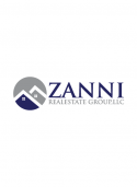 http://www.logocontest.com/public/logoimage/1500459262Zanni Realestate Group LLC_FALCON  copy 38.png