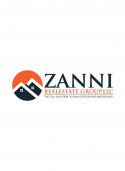 http://www.logocontest.com/public/logoimage/1500459530Zanni Realestate Group LLC_FALCON  copy 39.png