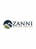http://www.logocontest.com/public/logoimage/1500459530Zanni Realestate Group LLC_FALCON  copy 40.png