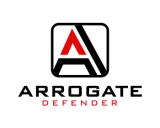 http://www.logocontest.com/public/logoimage/1500478757ad4.png