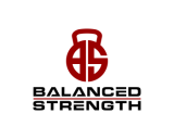 http://www.logocontest.com/public/logoimage/1500515065Balanced Strength.png