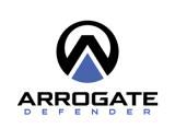 http://www.logocontest.com/public/logoimage/15006035744.png