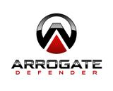 http://www.logocontest.com/public/logoimage/15006035756.png